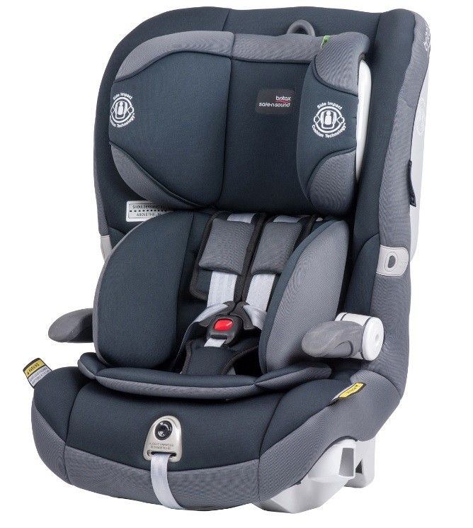 best 25 britax guard pro ideas on pinterest britax maxi guard pro how to clean suade and. Black Bedroom Furniture Sets. Home Design Ideas