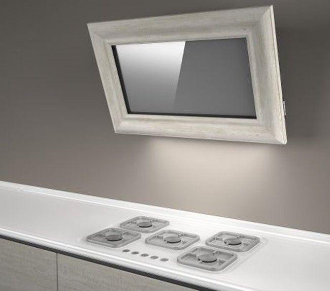 abzug für badezimmer internetseite bild und fcaeafacfdc kitchen hoods amelie