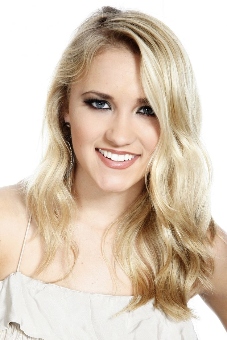 EMILY OSMENT, March 10th, 1992.  PISCES.  American actress, singer-songwriter and voice actress.  Appeared in Spy Kids 2, Spy Kids 3, Hannah Montana, Cyberbully and upcoming The Kiss.