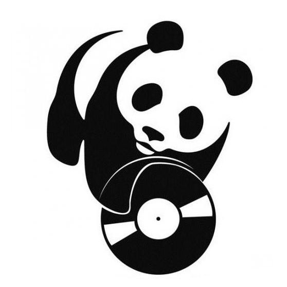 78 Images About Vinyl Record Art On Pinterest Vinyls
