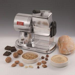 M s de 25 ideas incre bles sobre rallador en pinterest for Rallador de cocina