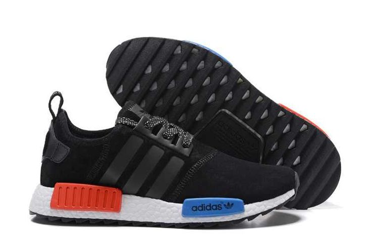 sports shoes e39d2 bc57e https   www.sportskorbilligt.se  1830   Adidas Nmd Xr4 Dam