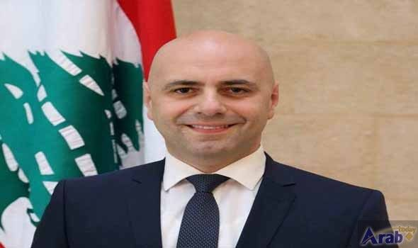Orthodox Church's support to Lebanon important