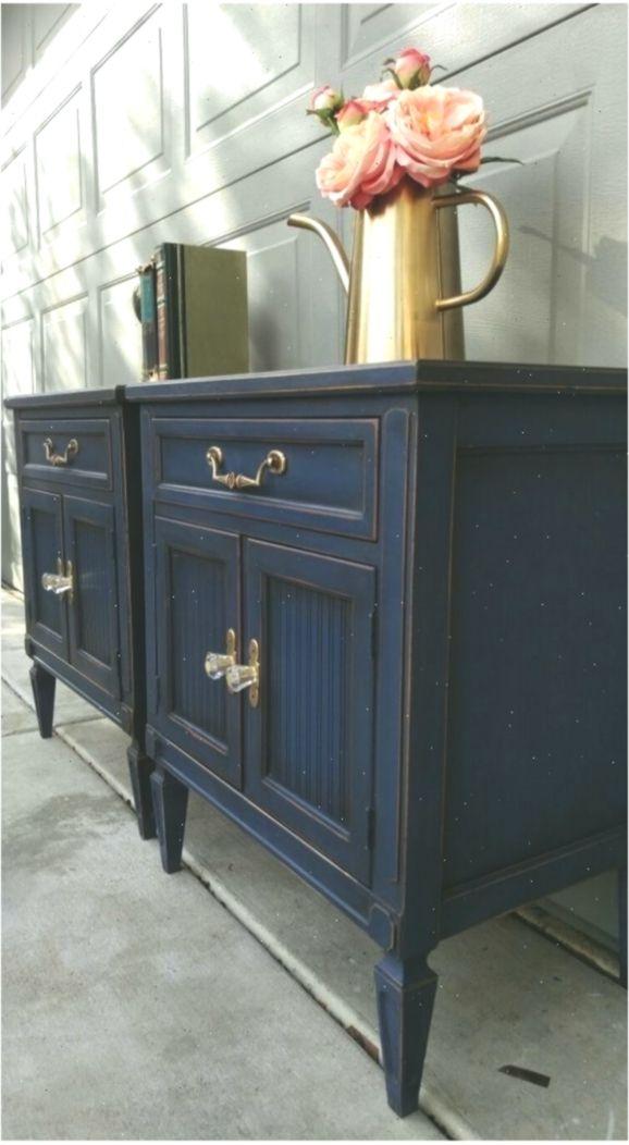 Die Besten 25 Napoleonischen Blauen Ideen Auf Pinterest Annie Sloan Chalk For Blue C A Livingroomde Chalk Paint Furniture Blue Furniture Paint Furniture