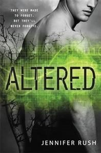 http://www.adlibris.com/se/organisationer/product.aspx?isbn=0316197092 | Titel: Altered - Författare: Jennifer Rush - ISBN: 0316197092 - Pris: 87 kr