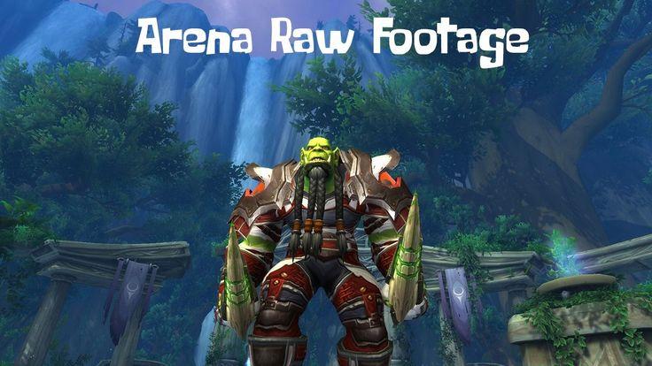 Road to Gladiator - WoW Arena Raw Footage 3 #worldofwarcraft #blizzard #Hearthstone #wow #Warcraft #BlizzardCS #gaming