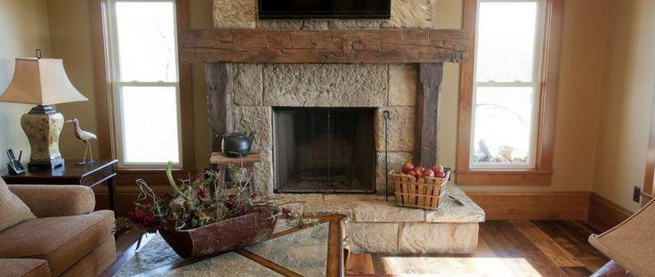Unique Fireplace Mantels historic rustic fireplace mantels ~ furniture inspiration