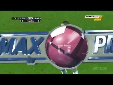 HNK Rijeka vs HNK Hajduk Split - http://www.footballreplay.net/football/2016/11/05/hnk-rijeka-vs-hnk-hajduk-split/