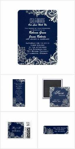 White lace Navy blue wedding collection White lace Navy blue wedding collection, White lace Navy blue wedding invitations, royal blue wedding invitations, navy blue wedding collection, nautical wedding collection,lace wedding collection,royal blue wedding invitations cheap, royal blue and white wedding invitations,royal blue and white wedding favors,royal blue and white wedding decorations, royal blue bridal shower invitations,royal blue wedding invitation cards,