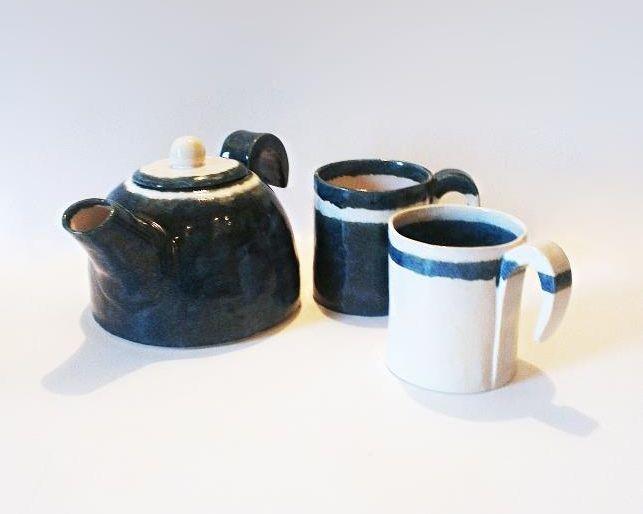 Piekarnia sztuki - Krystyna Nicz