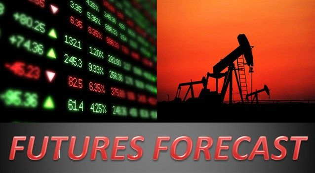 APA Zones Futures Forecast with Video Analysis for $CL and $ES S&P 500 Dow Jones- Another Scoop for the Free My Trading Buddy Markets Analysis Magazine.