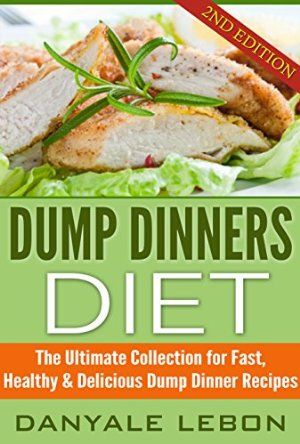 39 best images about dump meals cookbooks on pinterest Quick and healthy slow cooker recipes