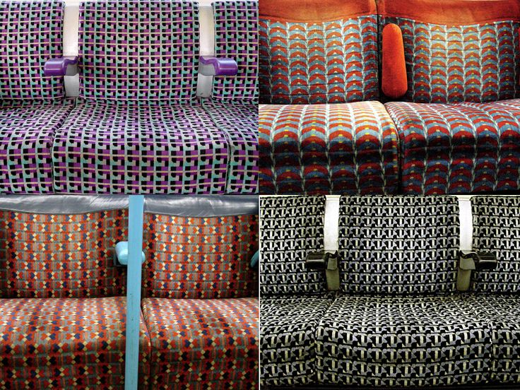 1000 images about moquette on pinterest upholstery for London underground moquette