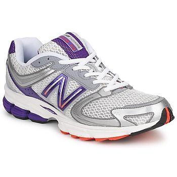 Παπούτσια για τρέξιμο New Balance W770 - http://athlitika-papoutsia.gr/papoutsia-gia-treximo-new-balance-w770/