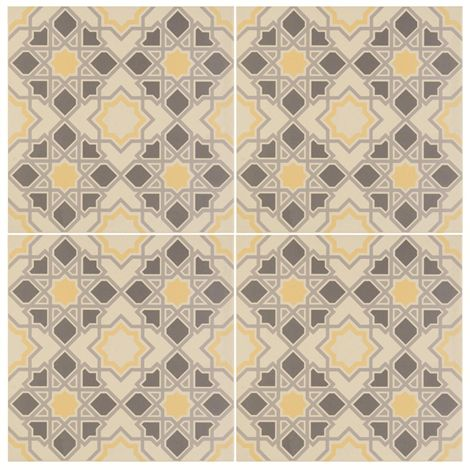 Decorative Wall Tiles Uk 83 Best O D Y S S E Y Images On Pinterest  Subway Tiles