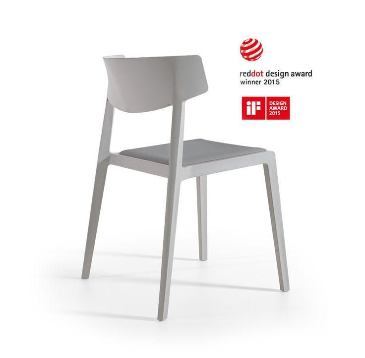 DESIGN, red dot design award