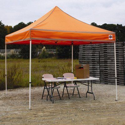 KING CANOPY Response/Relief Instant Shelters by King Canopy. $232.00. KING CANOPY Response/Relief Instant Shelters are brightly colored to ensure your first aid station can be easily found. Orange canopy and panels are protected with Solar Armor double-layer UV barrier and enhanced with reflective tape for instant visibility. Durable steel frame assembles in less than 2 minutes. Includes heavy-duty roller bag and ground stakes. Choose shelter with or without side panels....