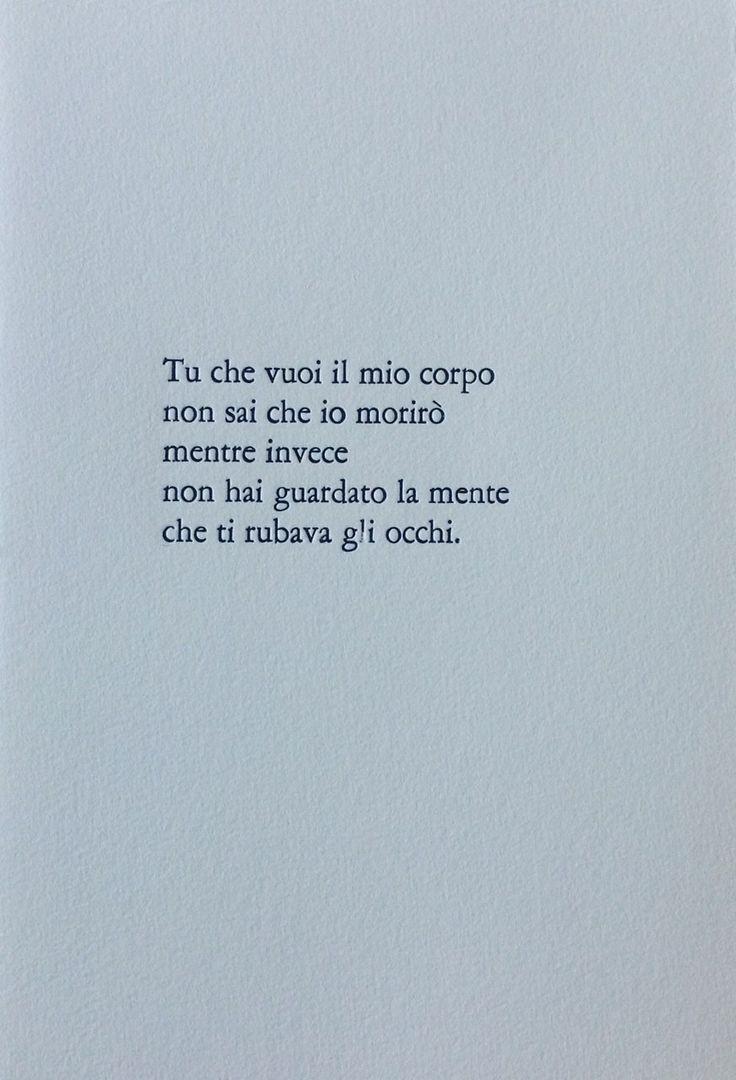 5052. Alda Merini, Una poesia - Disegno di Gianni Bolis_pag 2