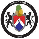 Newton Aycliffe F.C.