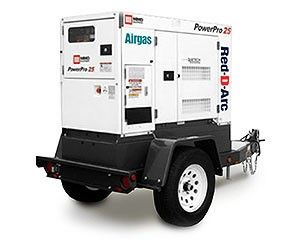 #Diesel #Engine #Driven #Welder #Generator