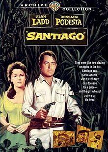 BLOG DO PAINHO: FILME: SANTIAGO - BABA DOMINGÃO DA ASBAC - DOMINGO...