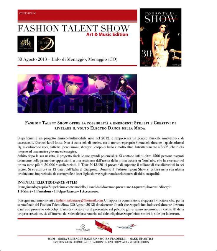 http://fashiontalentshow2013.wordpress.com/