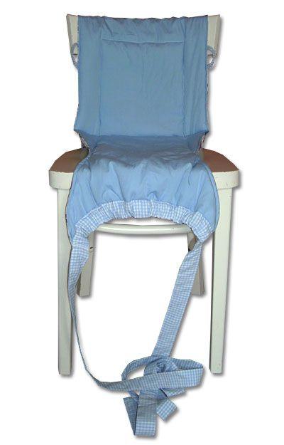 die besten 25 babysitz ideen auf pinterest baby. Black Bedroom Furniture Sets. Home Design Ideas