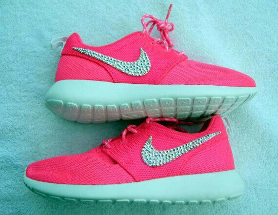 free shipping 73624 1ca51 Cheap nike shoes,nike outlet wholesale online,nike roshe,nike running shoes, nike free runs it immediatly.