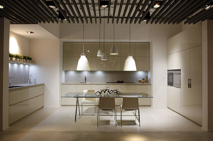 75 best images about kitchens showrooms on pinterest - Kitchen design showrooms orange county ca ...