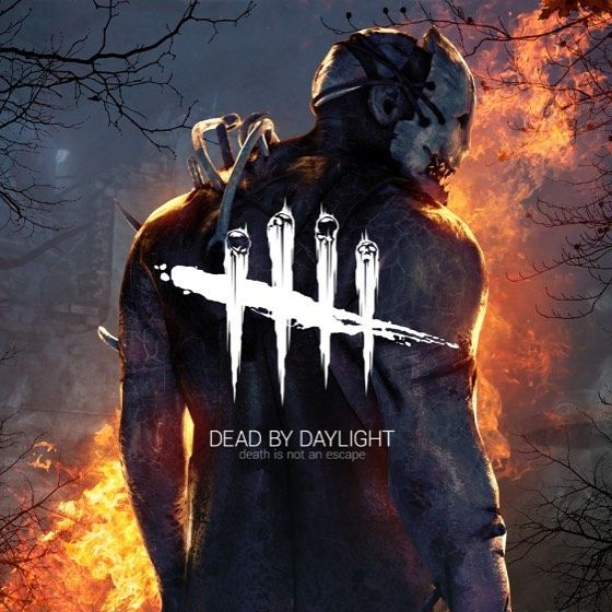 Dead by Daylight now 30% off on Steam.  #gaming #gamer #videogames#videogamer #videogaming #gamergirl #gamerguy #instagamer #instagaming #gamingdeal #gamerdeal #instagame #offer #discount #deadbydaylight #pcmr #tgif #friday #weekend #survival #horror
