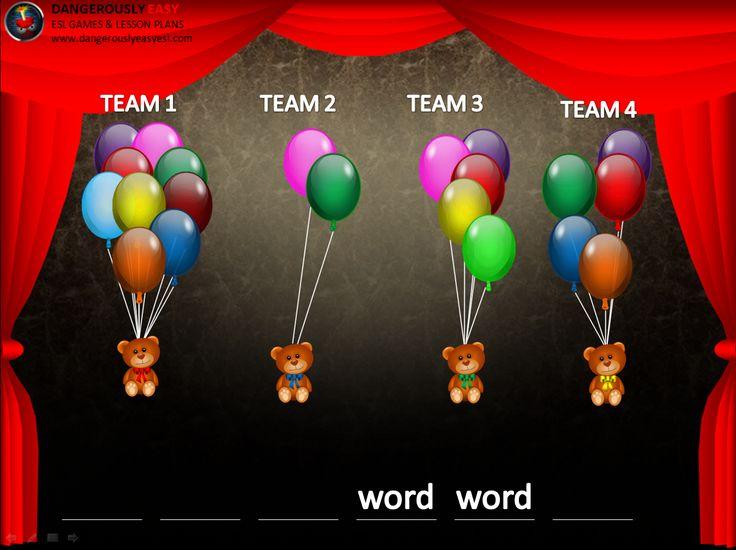 13 best Teaching English images on Pinterest Teaching english