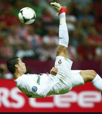 1000 ideas about bicycle kick on pinterest soccer