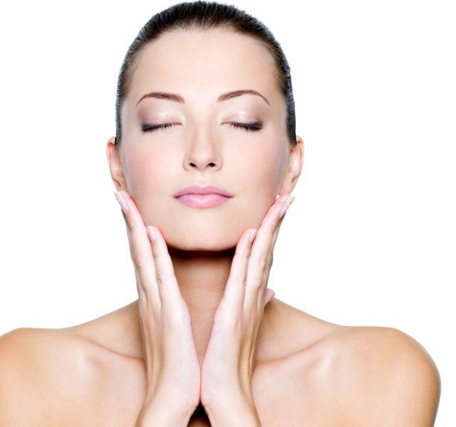 Botox hatású, természetes arcpakolás - Szépségápolás - Stílus - www.kiskegyed.hu