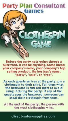 17 Best Images About Jewelry Party Games On Pinterest