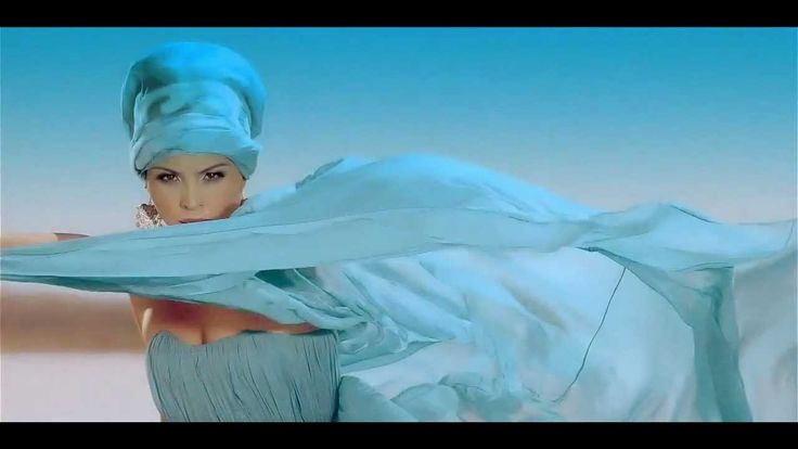 Динара Султан - Энергия любви