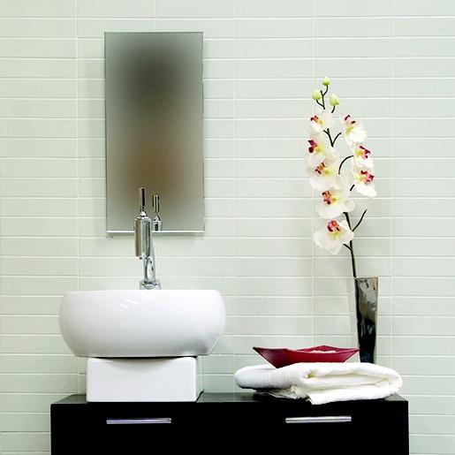 Neri Designer Tile Line by Adex