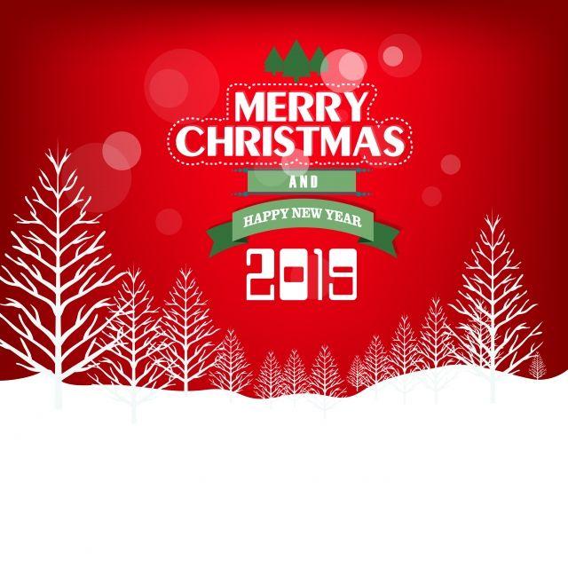 새해 복 많이 받으세요 크리스마스 트리 장식 크리스마스 트리 크리스마스 크리스마스 리본