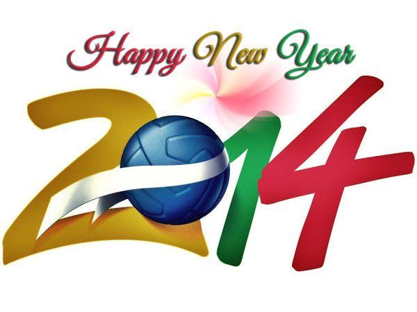 9 best happy new year 2014 images on pinterest happy new year new happy new year 2014 quote greeting 2014 new year voltagebd