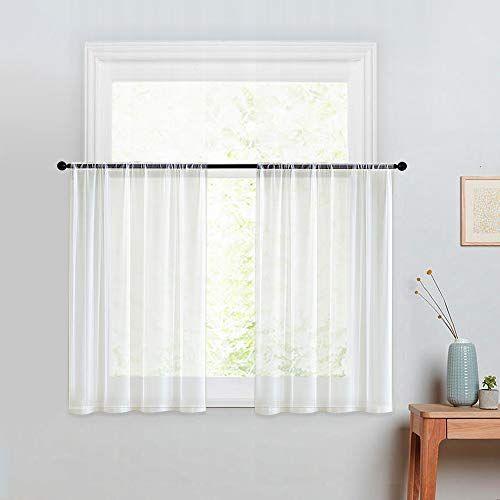 32+ Bathroom tier curtains ideas