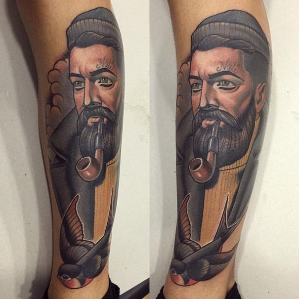 Tattoo Ideas Hipster: 27 Best Hipster Tattoo Ideas Images On Pinterest