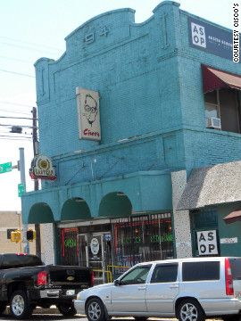 Cisco's in Austin. Widely known for serving the best breakfast in Austin, 62-year-old Tex-Mex spot Cisco's has long been a hangout for Austin's politicos. Best historical restaurants in the country.