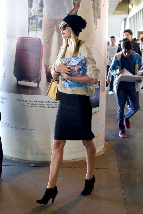 「 モデルの私服★キャンディス・スワンポール(Candice Swanepoel) 」の画像|LAストリートスナップ、ファッションスナップSnapMee(スナップミー)|Ameba (アメーバ)