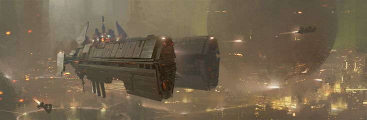 17 best images about concept art on pinterest eve online spaceships and spaceship design - Ekia furniture ...