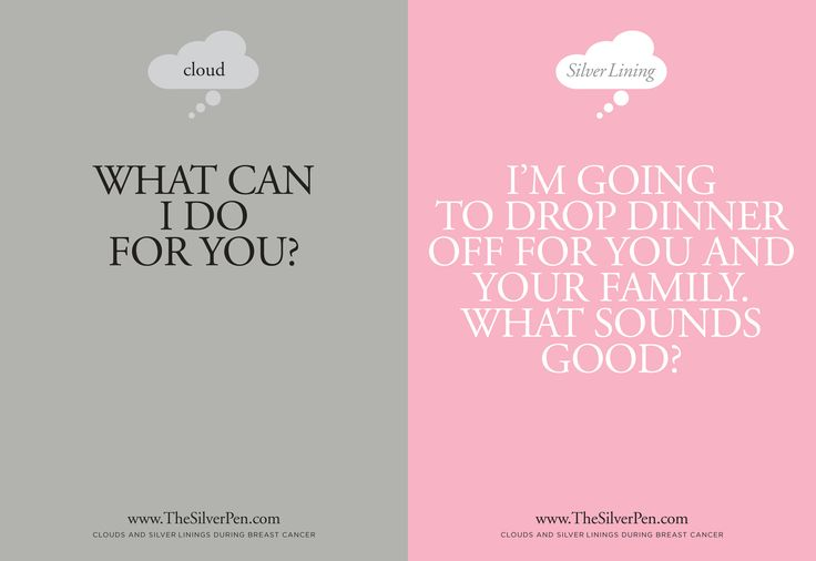 64 Best Images About Breast Cancer (a/k/a FBC) On Pinterest
