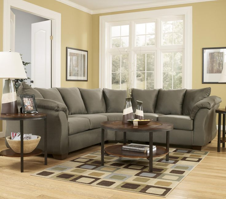 Best 25+ Quality sofas ideas on Pinterest | Quality furniture ...