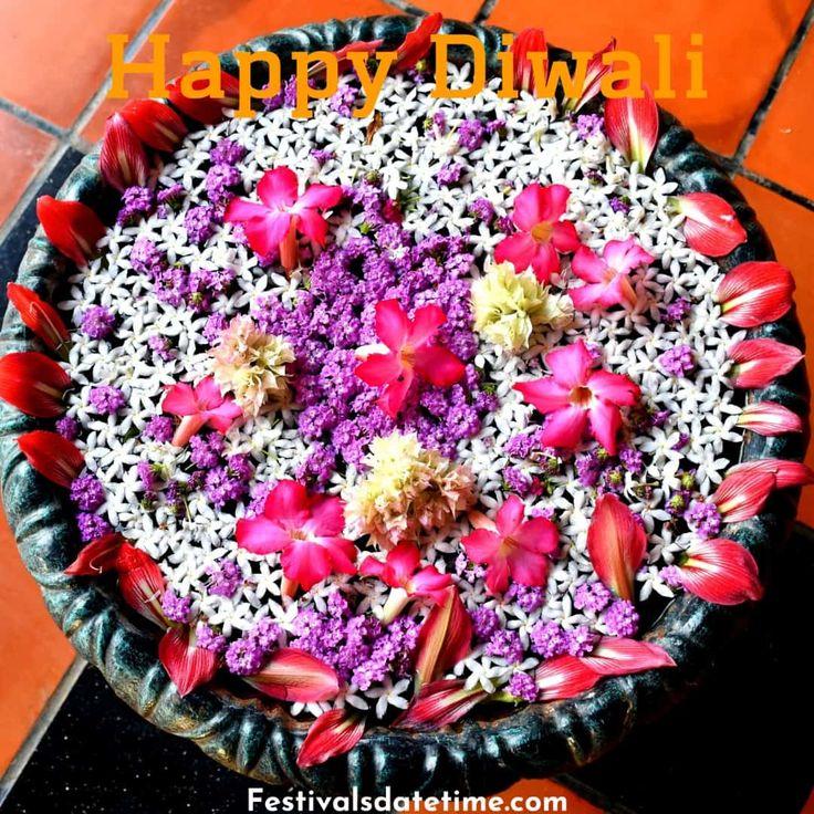 Rangoli Designs For Diwali 2020 in 2020 Happy diwali
