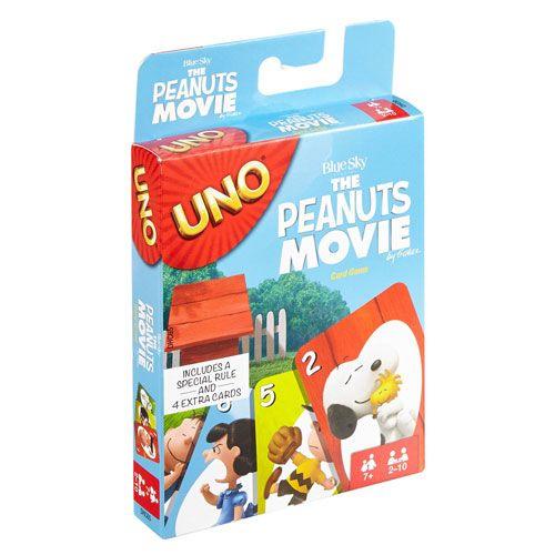 Peanuts Toys on Amazon.com