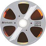 #Blank #CD's #DVD's #Verbatim #shopping #sofiprice Verbatim DigitalMovie DVD+R 4.7GB 8x 25pk Spindle - https://sofiprice.com/product/verbatim-digitalmovie-dvd-r-4-7gb-8x-25pk-spindle-1014271.html