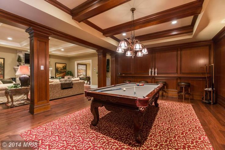 Luxury Dream Home Builders Ny Best Home Design And Decorating Ideas