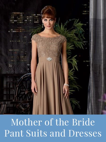 Mother of the bride pant suits and dresses member board for Cheap wedding dresses syracuse ny